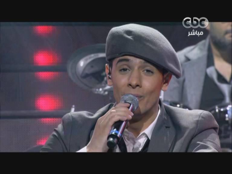 يوتيوب اغنية خايف كون عشقتك وحبيتك - محمود و مصعب - Star Academy الخميس 28-11-2013