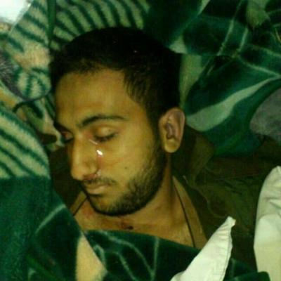 مقتل ابن شقيقة وزير لبناني من حزب الله في المعارك في سوريا