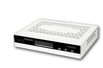 احدث سوفت وير لرسيفر الرد لاين 2014 , تحديثات جديدة لاجهزة ريد لاين RedLine HD بتاريخ 26/11/2013