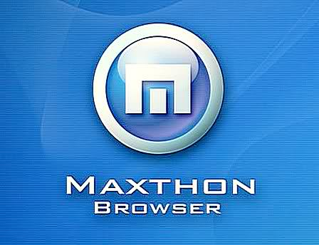 ����� ����� ������� 2014 , ������ Maxthon Cloud Browser 4.2.0.3000
