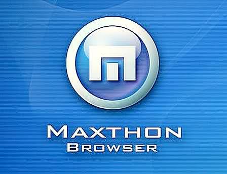 تحميل متصفح ماكسثون 2014 , برنامج Maxthon Cloud Browser 4.2.0.3000