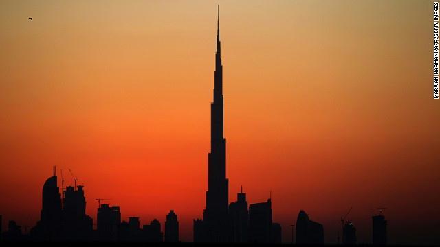 معلومات عن اكسبو 2020 , اهمية معرض اكسبو 2020 في دبي