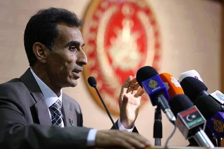 أخبار طرابلس اليوم الجمعة 29-11-2013 , اخر اخبار طرابلس اليوم 29 نوفمبر 2013