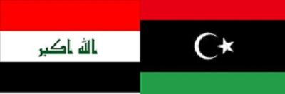 أخبار ليبيا اليوم السبت 30-11-2013 , اخر اخبار ليبيا اليوم السبت 30 نوفمبر 2013