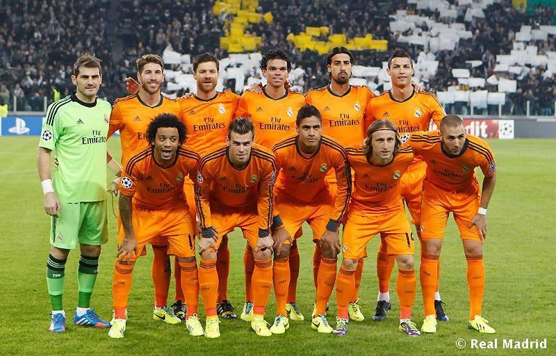 نتيجة مباراة ريال مدريد وبلد الوليد 27/11/2013