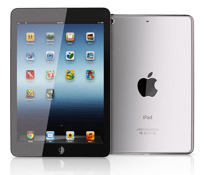 صور ابل ايباد فور واي فاي 2014 , موصفات و اسعار Apple Ipad 4 Wi-Fi