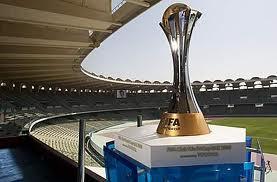 القنوات الناقلة لبطولة كأس العالم للاندية في المغرب 2013 , ترددات القنوات التي تذيع مبارات كاس العال