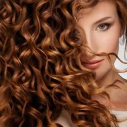 أسرع وصفة للتنعيم الشعر وفرده 2014 , اسهل وصفة لتطويل و تكتيف الشعر 2014