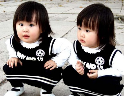 ��� ����� ���� ����, ��� ����� ����� ���� ,Twins