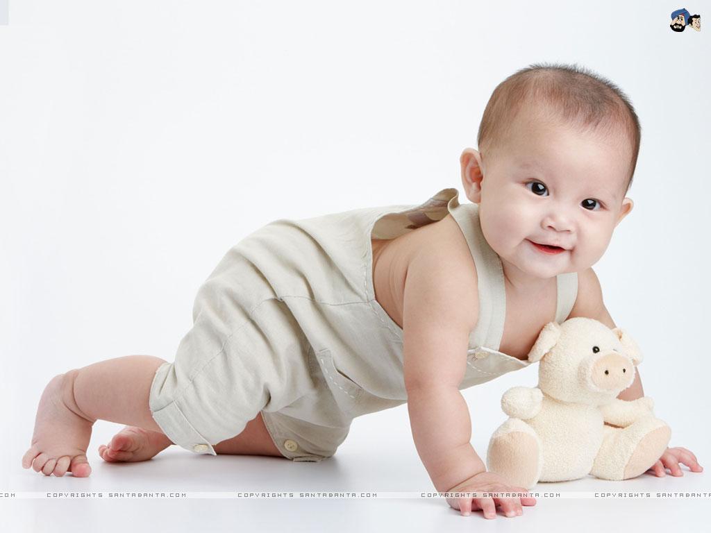 صور اطفال مواليد بيبي حلوين , بيبهات كيوت حلوين اوى بيبهات كيوت حلوين اوى , Baby Photos