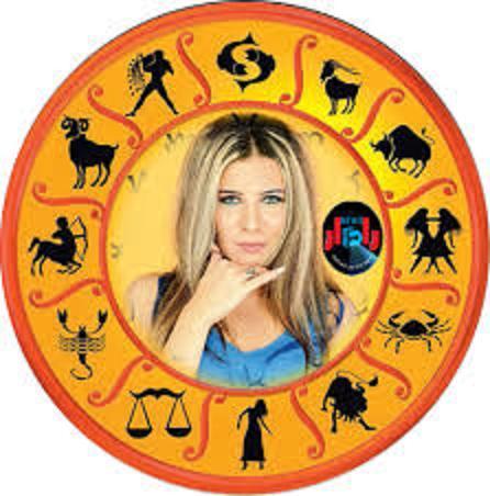 توقعات ماغى فرح الاحد 1-12-2013 , برجك اليوم مع ماغي فرح 1 ديسمبر 2013