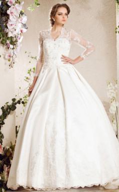 ��� ������ ����� ������� 2014 , ��� ������ ���� ������� 2014 ,Wedding Dresses