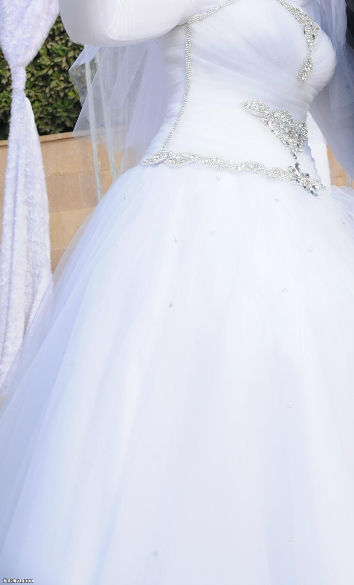 صور فساتين زفاف سندريلا 2014 , صور موديلات فساتين افراح سندريلا 2014 , صور فساتين اعراس سندريلا 201