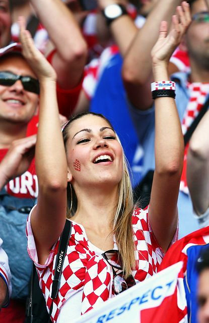 صور بنات كرواتيا , اجمل بنات كرواتيا , Photos Girls Croatia