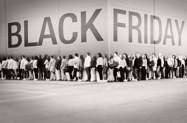 Black Friday ���� ���� ���� ���������