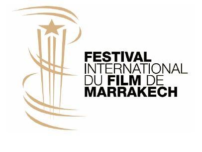 عادل إمام يتقدم نجوم السينما المصرية في افتتاح مهرجان مراكش 2013