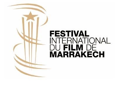 ��� ���� ������ ����� ��������� 2013 , 2014 , Logo Marrakech Film Festival