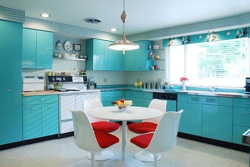 ������� ����� ������� 2014 , ��� ������� ����� �� ������� 2014 ,Kitchens Aluminium