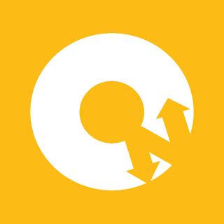 تردد قناة أون تي في علي نايل سات 2016 , تردد قناة OnTv 2016