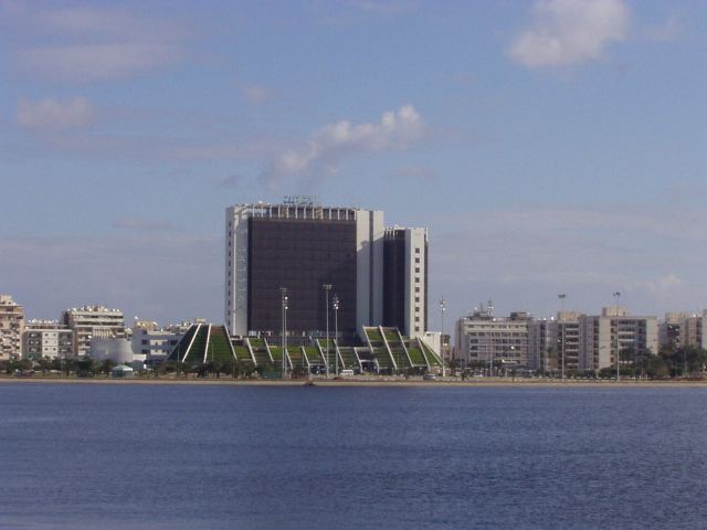 ����� ������ ����� ����� 1-12-2013 , ��� ����� ������ ����� ����� 1 ������ 2013