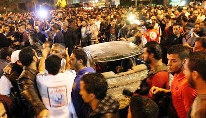 أخبار بنغازي اليوم الاحد 1-12-2013 , أخر اخبار بنغازي اليوم الاحد 1 ديسمبر 2013