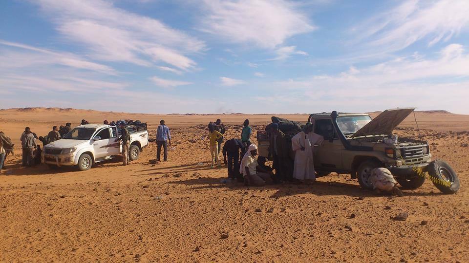 أخبار ليبيا اليوم الاثنين 2-12-2013 , اخر أخبار ليبيا اليوم الاثنين 2 ديسمبر كانون الاول 2013