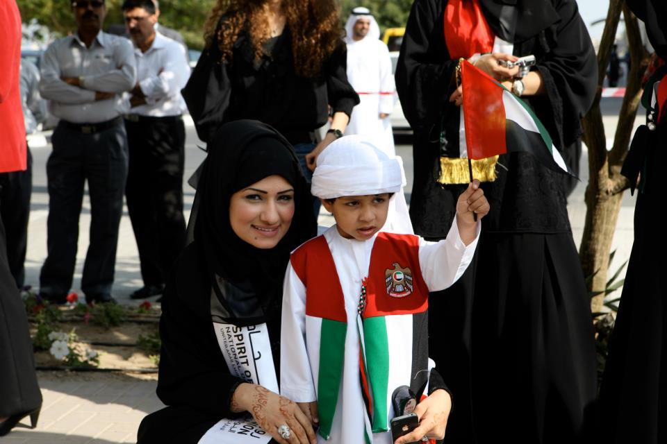 تحميل اغاني اليوم الوطني الاماراتي 42 mp3 , تنزيل اغاني عيد الاتحاد  الاماراتي 2013
