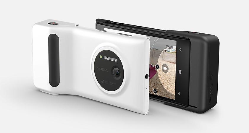موصفات هاتف نوكيا لوميا 1020 , أسعار و صور موبايل 1020 Nokia Lumia
