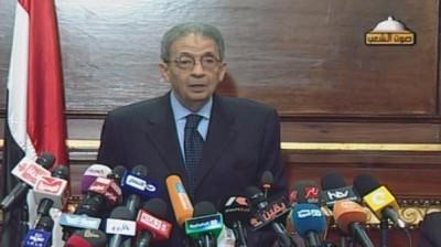 أخبار مصر اليوم الاحد 1-12-2013 , اخر اخبار مصر اليوم 1 ديسمبر 2013