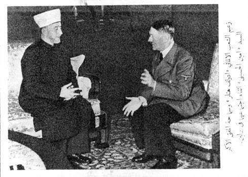 من هو هتلر , صور هتلر , ماذا تعرف عن هتلر