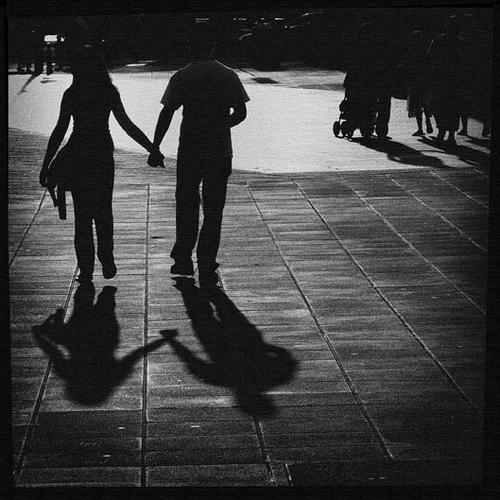 ��� �� ���� ��� , ��� �� ��� ������ ���������� , Love photos 2014
