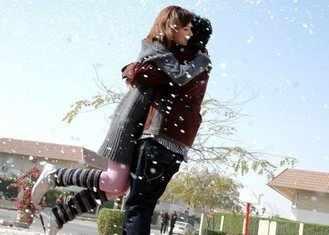 صور حب جنان جدا , صور حب كول للعشاق والمخطوبين , Love photos 2014