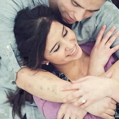 ��� �� ���� 2016 , ��� ������� ����� �� ����� ������� , Romantic lovers photos