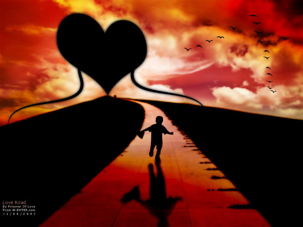 مجموعه من اجمل صور الحب 2014 , صور حب رومانسية قلوب , love pictures