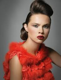 ��� ����� �������� ���� ����� New Fashion Makeup Photos