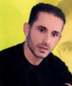 يوتيوب حفلة وليد التلاوي في تونس 2014 , احدت حفلات الفنان وليد التلاوي 2014