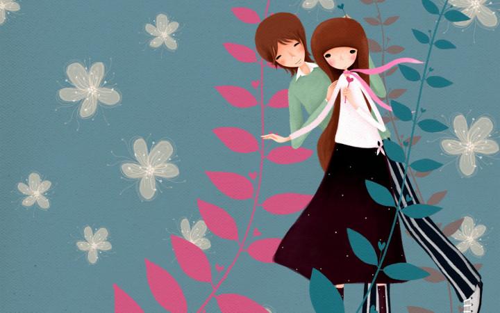 ��� �� �������� ��� ���� Love Nice wallpapers