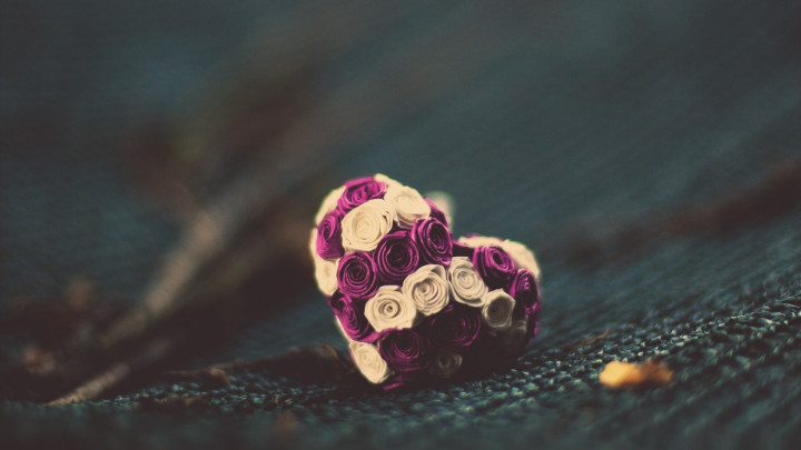 صور حب كيوت , اجمل واقوى الصور الغرامية الكول , صور حب منوعه , love wallpapers
