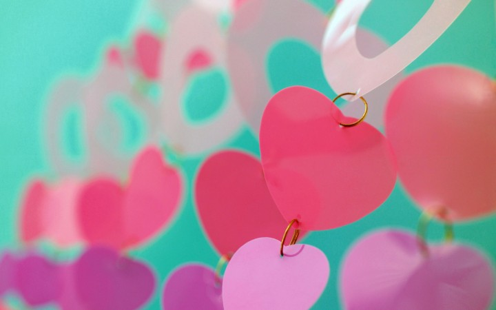 ��� �� ���� , ���� ����� ����� �������� ����� , ��� �� ����� , love wallpapers