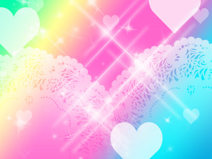 ��� �� ����� , ��� �� �� ��� ���� , ������ �� ����� , Special love wallpapers