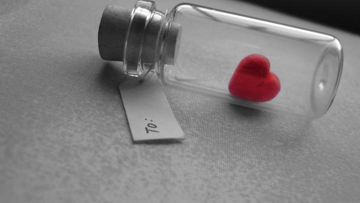 صور حب مميزة , صور حب عن عيد الحب , خلفيات حب جامدة , Special love wallpapers