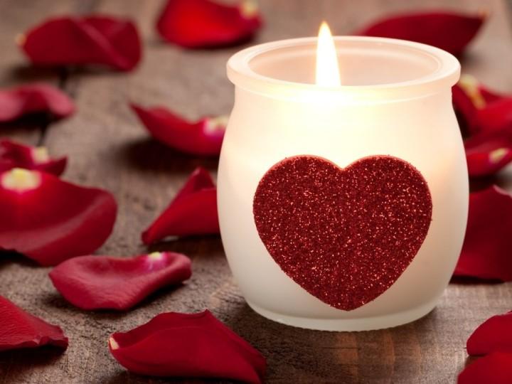 ��� ������� ����� ��� , ��� ��� ����� ��� ����� ��� , Romantic pictures