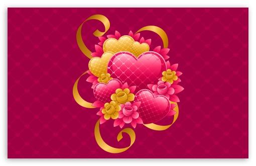 اجمل قلوب متحركة للعشاق المحبين