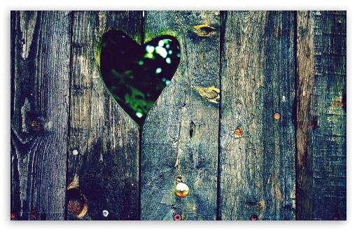 صور حب لعام 2016 , صور حب وقلوب خرافيه عشق من الاخر , unusual love pictures