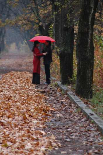 صور حب جامدة للفيس بوك , احدث صور حب رومانسية , ولا زلت اعشق جنون عينيك