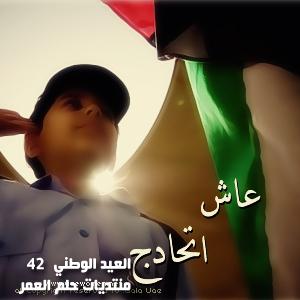احدث واجمل رمزيات عيد الاتحاد الاماراتي 42 , رمزيات عيد الامارات الوطني 2-12-2013