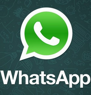 تحميل الواتس اب للكمبيوتر , تحميل واتس اب عربي للكمبيوتر 2014 , 2014 whatsapp