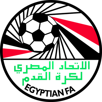 قرعة الدوري المصري 2013-2014 اليوم الاثنين 2-12-2013