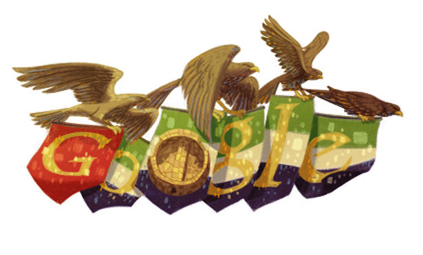 ���� Google ����� �� ����� ��������� ������ ������ 44 ����� �������� 2-12-2015