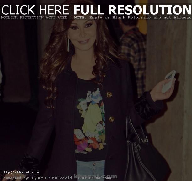 صور الفنانة اليسا بملابس كأجول 2014 , أحدت صور للفنانة اللبنانية اليسا 2014